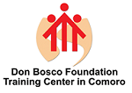 Don Bosco Foundation Training Center