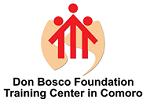 Don Bosco Foundation Training Center